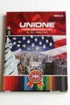 Unione Espro American Drill